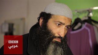 صراع بنزرت: وثائقي عن نشاط سلفيي تونس