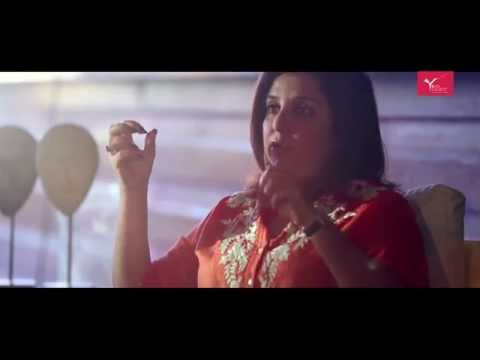 Farah Khan biography film by Red Carpet Events Pvt. Ltd.