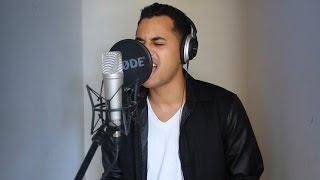 Justin Llamas - ViYoutube.com