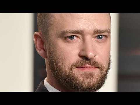The Disappointing Shady Side Of Justin Timberlake | justin timberlake
