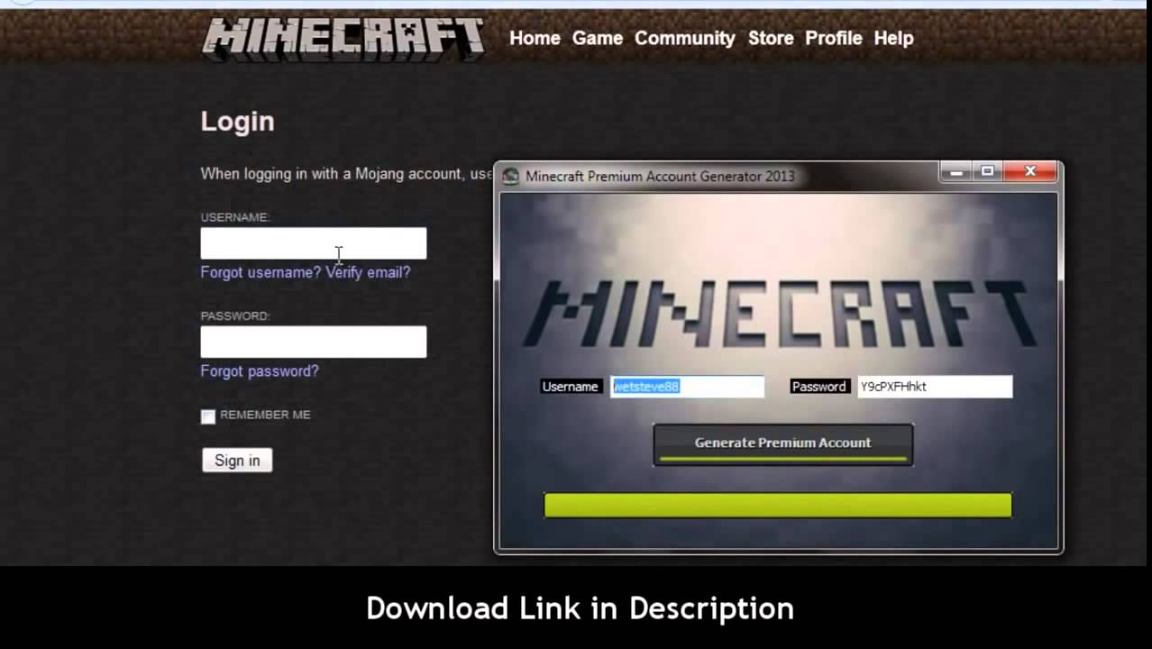 how to delete minecraft account