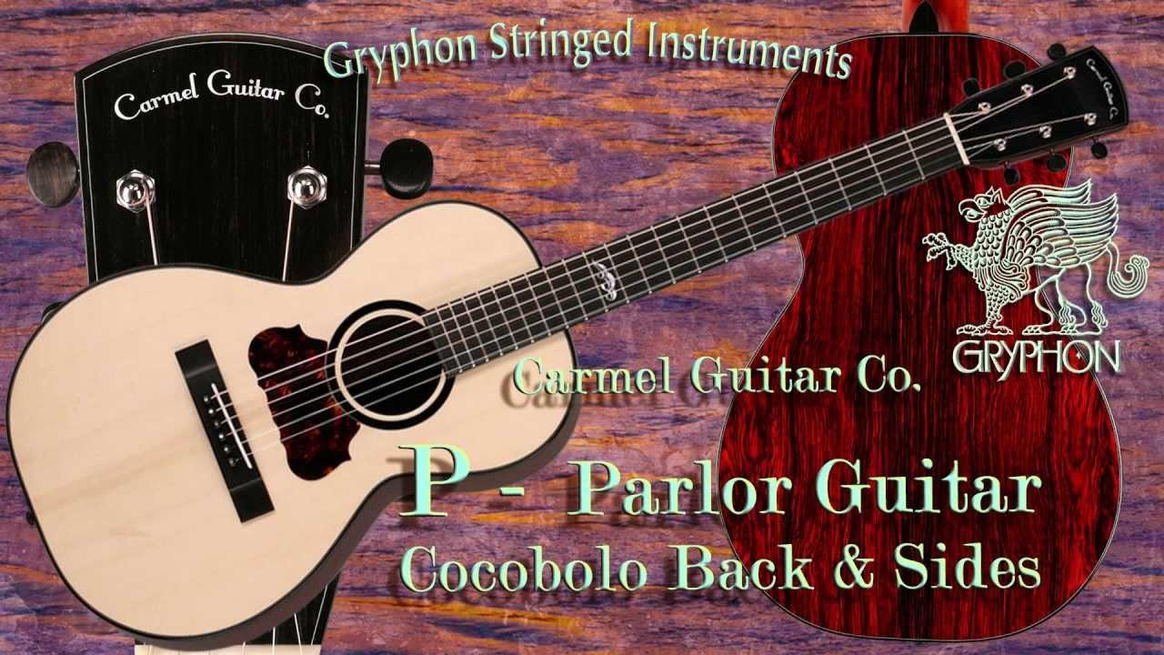 Cocobolo Guitar Wood Guitar Cocobolo Back Sides