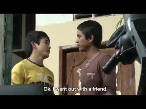 New Khmer movie 'My Family My Heart' ep 9