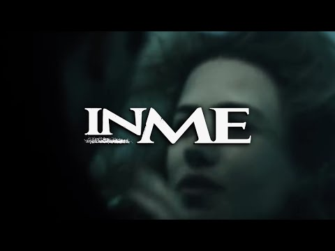InMe - Moonlit Seabed [Official Video]