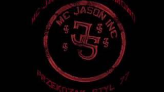 MC JASON INC - Dotknij I Poczuj