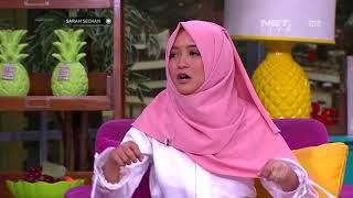 Download Lagu Saking Polosnya Arafah Bikin Kesel Teh Sarah Gratis STAFABAND