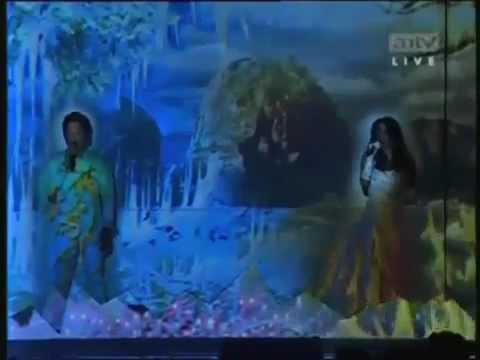 download lagu NOAH  _ Cobalah Mengerti & Ada Apa Denganmu Viva La Vida Concert ANTV gratis
