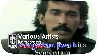 Various Artists - Kemesraan (Karaoke Video)