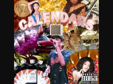 Robb Bank$ - Me and My Niggas (Year) MP3