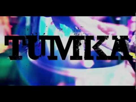 Dj - Vishal - Thumka Feat Geeta Zaildar .