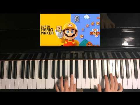 Misc Computer Games - Dr Mario Theme