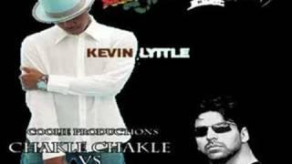 download lagu Chakle Chakle Vs Turn Me On gratis