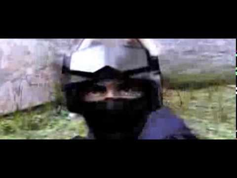Retro: Counterstrike 1.6 Movies - Noa The Two Continents Theatrical Trailer