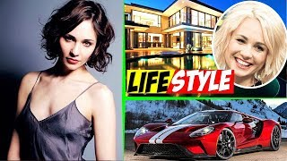 Tuppence Middleton (Riley Blue in Sense8) Lifestyle | Boyfriend, Net Worth, Interview, Biography