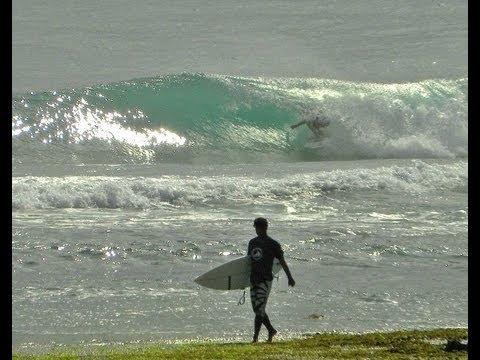 praia, da, pipa, surf praia da pipa, surf camp, surf pipa, surf brasil, hostel pipa, hostel praia da pipa, praia da pipa surfing, pousada praia da pipa, praia da pipa pousada, albergue praia da pipa, brazil surf camp, surfcamp brazil, surf camp brazil, surf hostel, aulas de surf praia da pipa, aula de surf, surf lesson, surf lesson praia da pipa, Tourism