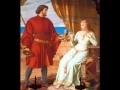 Richard Wagner Tristan Und Isolde Act 1 Part 1 mp3