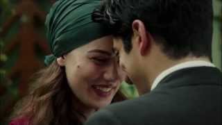 Kamran & Feride - It`s Not Goodbye