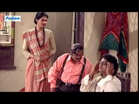 chhel chhabilo gujarati full natak free download