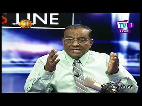 newsline tv1 12.03.1|eng
