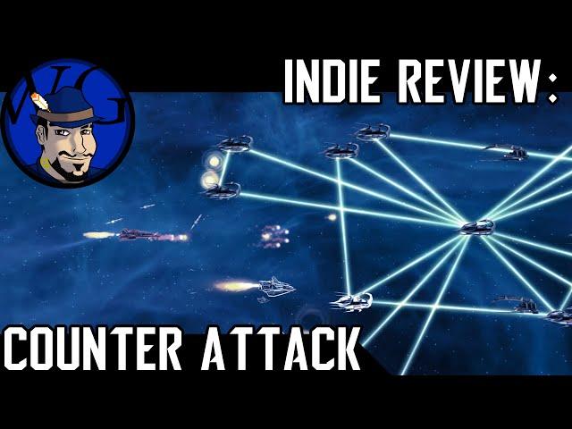 Руководство запуска: CounterAttack по сети