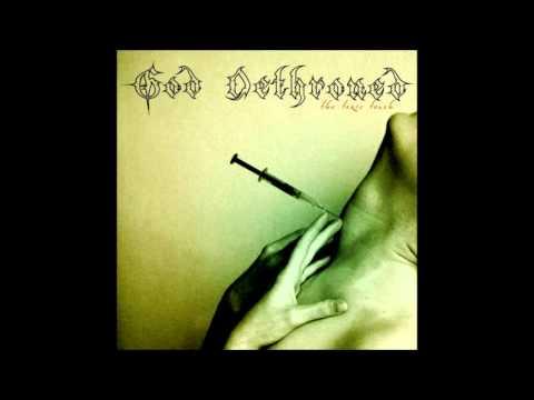 God Dethroned - Hating Life