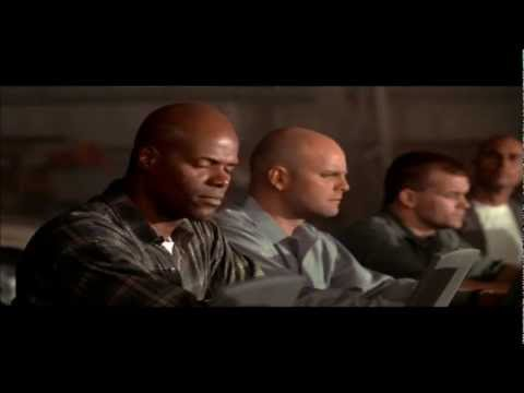 Most Wanted 1997 trailer 2