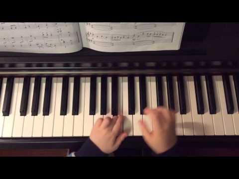 А. Артоболевская - Первая встреча с музыкой