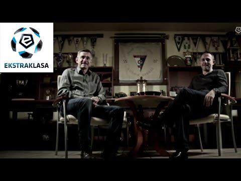 Tampony w nosie, dwóch pi�karzy z nazwiskiem �Warzycha� na koszulkach i Górnik pomagaj�cy Ruchowi zdoby� mistrzostwo Polski. Jak wygl�da�y Wielkie Derby �l�ska w latach 80-tych?...