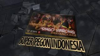 download lagu Samboyo Putro - Super Pegon Indonesia Lagu Jaranan Rindiani gratis