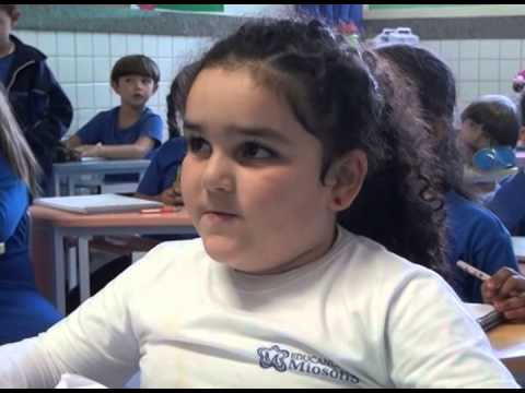 Tvc Canal 06 - Clip Miosótis Dia Das Maes video