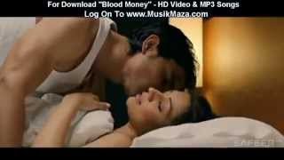 download lagu Chaahat' - Blood Money Ft. Rahat Fateh Ali Khan gratis