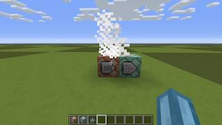Bring Mobs Back from the Dead with Functions!