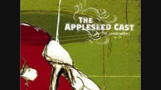 Watch Appleseed Cast Hanging Marionette video