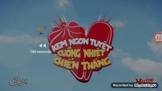 Bui tien dung va Quang Hai poang cao kem