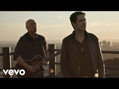 Train - Bulletproof Picasso (starring Emily Kinney & Reid Ewing) video