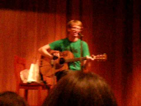 Helen Hunt Hank Green image