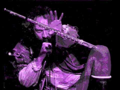 Jethro Tull - I