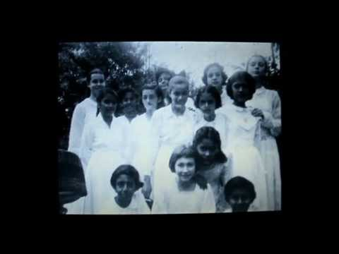 'colomba Nagarey' (colombo City) - Very Old Sinhala Gramaphone Song - Allan Ratnayake (1940s Or 50s) video