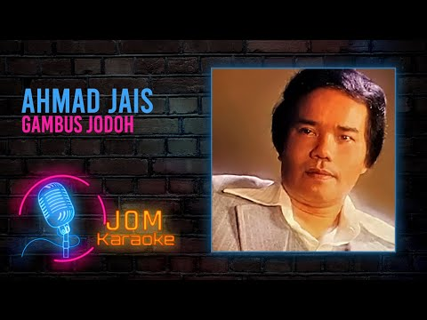 Ahmad Jais - Gambus Jodoh video
