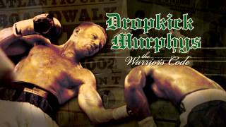 Watch Dropkick Murphys Walking Dead video