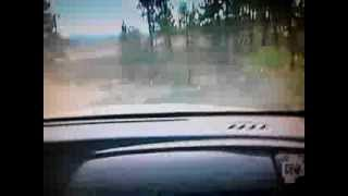 Cops TV Show Spokane Washington