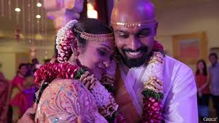 When a Sexy Bald Indian Doctor married his lover!!!!