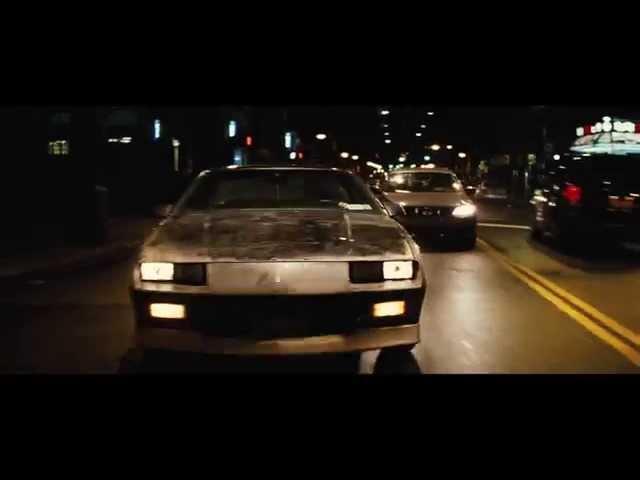Run All Night - Una notte per sopravvivere - L'inseguimento - Clip dal film | HD