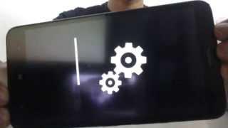 Nokia Lumia 1320 travando lento como aplicar hard reset