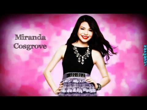 Miranda Cosgrove - Fyi