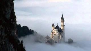 Watch Cryptic Wintermoon Fallen Kingdoms video
