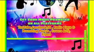 Yxng Genah Promotion's       (YGP)  Get Your Music Promoted on all Platforms   YouTube,Facebook,IG ,