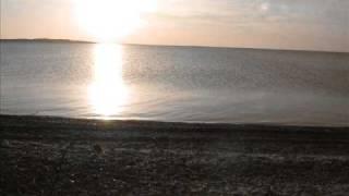 Sebastian - Når Lyset Bryder Frem