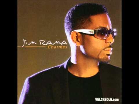 Jim Rama - Stop