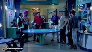 CID - Mahasangam 2 - Episode 1099 - 6th July 2014